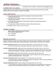 Examples Of Nursing Resumes For New Graduates Click Here To Download This Recent Graduate Resume Template