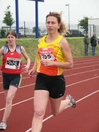 Justine Taurel - athle52 - 927889958_small