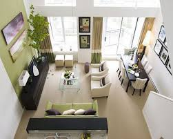 Modern Room Nuance Living Room Green And White Nuance 2017 Living Room Can Be Decor