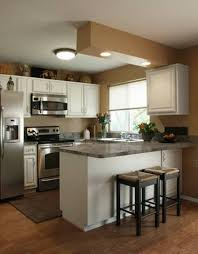 home remodeling ideas for small homes very small kitchen ideas