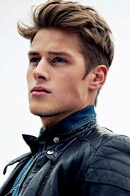 medium length hairstyles for round faces 2014 best 20 guys hairstyles 2015 ideas on pinterest guy haircuts