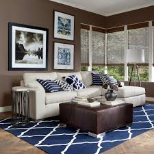 Living Room Wall Photo Ideas Ethan Allen Living Room Blue Living Rooms Ethan Allen