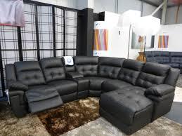 Lazy Boy Furniture Outlet Lazy Boy Corner Sofa Easily Hb2 Umpsa 78 Sofas