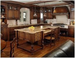 Custom Kitchen Cabinets Toronto by New Kitchen Kitchen Kitchen Kitchen Home Ideas 640x421