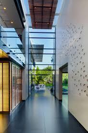 Deco Mur Exterieur Deco Mur Interieur Moderne U2013 Maison Moderne