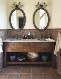 Ideas For Bathroom Mirrors Custom Bathroom Mirrors Dallas Tx Custom Bathroom Mirrors Dallas
