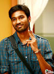 Dhanush - photos, news, filmography, quotes and facts - Stars and ... - Downloadable