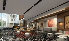 Complements Home Interiors Studio Hba Hospitality Designer Best Interior Design Hotel