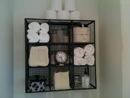 download very small bathrooms gen4congress com bathroom decor