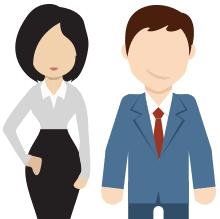 Banker Resume Example by Eye Grabbing Banker Resumes Samples Livecareer