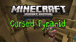 How To Install Minecraft Pe Maps Kindle Fire Mediafire