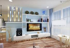 simple 80 apartment living room decorating ideas with tv design