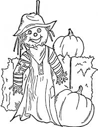 elegant printable halloween coloring pages archives gallery