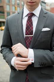 Mens Hairstyles For Business Professionals by Men U0027s Business Attire Dress For Success At Work And The Interview