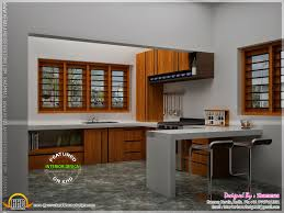 House Designs Kitchen 100 D Life Home Interiors Home Decor Ideas Stylish Family