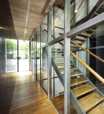 Modern Concrete Home Plans And Designs Best Concrete Modern Houses Home Decor Loversiq
