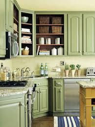 100 green kitchen backsplash tile moroccan tile backsplash