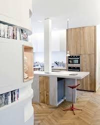 small kitchen layouts 9816