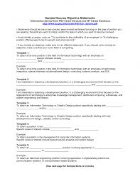 Sample Of Cover Letter For Hotel Receptionist   Cover Letter Templates Break Up