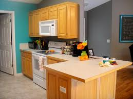 How To Clean Painted Kitchen Cabinets How To Chalk Paint Decorate My Life