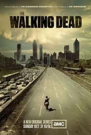 The Walking Dead Images?q=tbn:ANd9GcQV1pfNV16YzVHS3lxmPAQTVVVBdw-IrO4VWxei7g2JSYeQvzYz