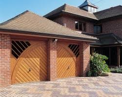 timber garage doors gallery timber garage door wooden garage
