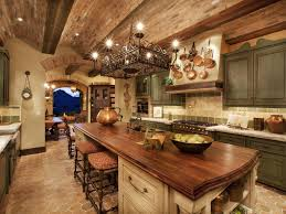 White Country Kitchen Cabinets 100 White Country Kitchen Cabinets Kitchen Design With
