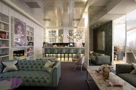 Posh Interiors Studio Rhe Project Grace Belgravia By Studio Rhe