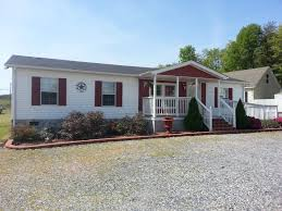 Price Per Square Foot To Build A House By Zip Code Modular Homes Virginia Manufactured Homes Farmville Va