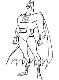 batman valentine coloring pages kids images alric coloring pages