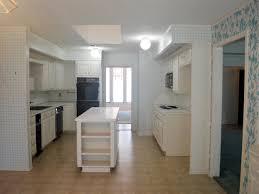 Kitchen Ideas With White Cabinets 9 Kitchen Color Ideas That Aren U0027t White Hgtv U0027s Decorating