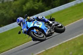 used motocross bike dealers uk castledine motorcycles
