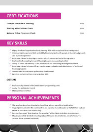 how to write a resume for free doc 595842 how to write an australian resume australia resume resume templates for australia jobs how to write a resume for how to write an