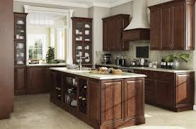 Rsi Kitchen And Bath by Kitchen Cabinetry Solutions Photo Gallery Rsi