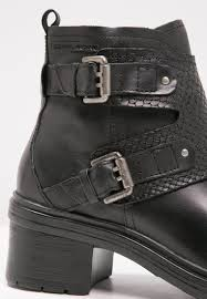 leather biker boots camel active leather wallet camel active rocket 72 cowboy biker