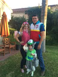 Family Of 3 Halloween Costume by Toddler Halloween Costume Diy Football Player Broncos Payton