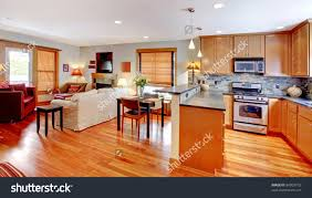 tag for open concept kitchen and living room design ideas nanilumi