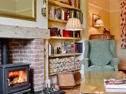The Livingroom Glasgow by Garden Cottage Ref 29839 In Bearsden Near Glasgow Glasgow And