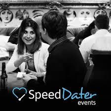 Dating Nottingham   Singles Nights Nottingham   Speed Dating