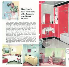 Cleaning Grease Off Walls by Marlite Friday Feature Marlite Advertising 1950 U0027s