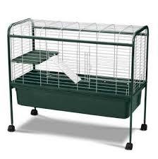 rabbit cages u2013 rabbitmart rabbit supply weblog