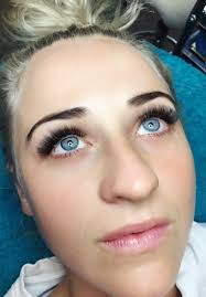 Eyelash Extensions Near Me These Eyes Are Amazing Mega Volume Eyelash Extensions Eyelash