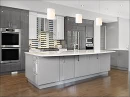 kitchen off white kitchen cabinets grey kitchen cabinets what