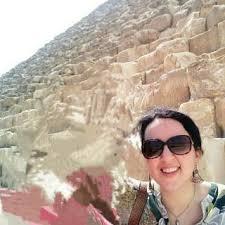 Egyptian Dating   Egypt Dating Online   LoveHabibi LoveHabibi Last seen     days ago