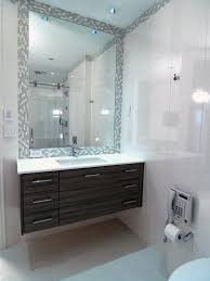 Bathroom Vanity Designs by Country Bathroom Vanities Hgtv
