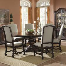 Mid Century Modern Dining Room Tables Home Design Decor Vintage Teak Fresh Mid Century Modern Dining
