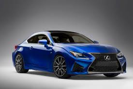 lexus cars uae price rasan tours lexus car rental u0026 booking in dubai