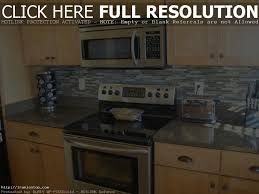 100 how to install a backsplash in a kitchen how to install