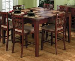 Dining Room Sets For 4 Dining Room Sets For 4 Home Design Ideas And Pictures