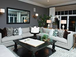 Teal Livingroom by Inspiring Grey Sofa Living Room Ideas For Home U2013 Grey And Red